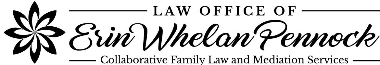 Prenuptial Agreements Lawyer Massachusetts Attorney Erin Whelan